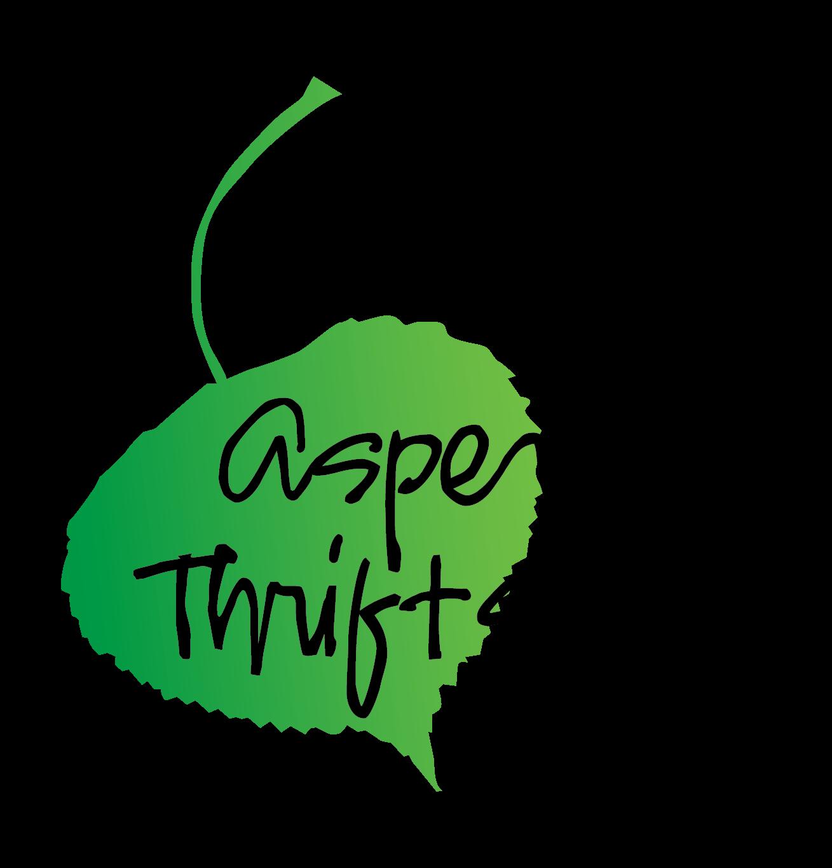 Aspen Thrift Shop